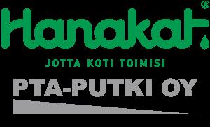 PTA-Putki Oy
